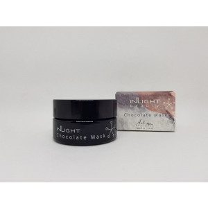 CHOCOLATE MASK INLIGHT BEAUTY 25ML