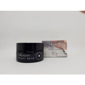 NIGHT BALM INLIGHT BEAUTY 45ML